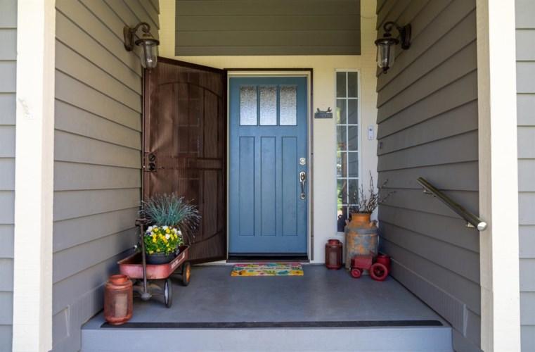 23112 Sunset Ridge Drive, Auburn, CA 95602