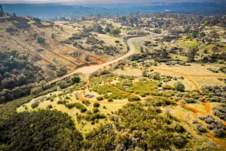 0 Eagle View Subdivision, Valley Springs, CA 95252