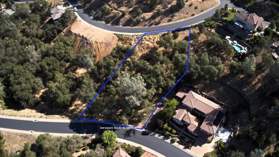 2210 Medici Way, El Dorado Hills, CA 95762