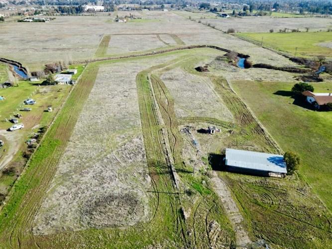 8559 Jordan Ranch Road, Elk Grove, CA 95624