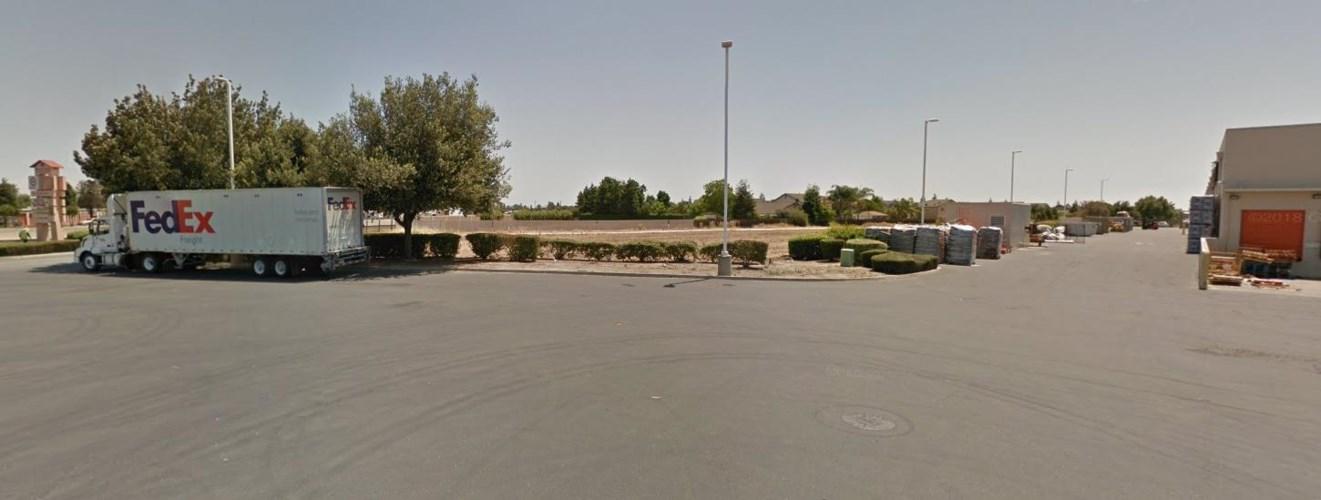 2820 Countryside Drive, Turlock, CA 95380