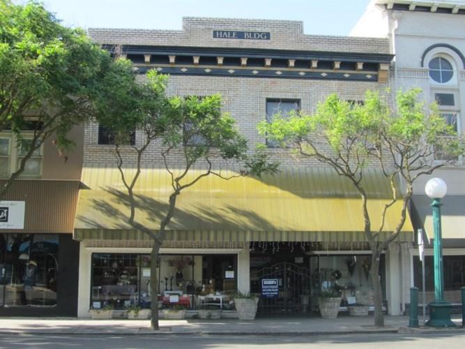 18 W Pine Street, Lodi, CA 95240