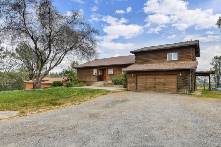 15779 Meath Drive, Sutter Creek, CA 95685