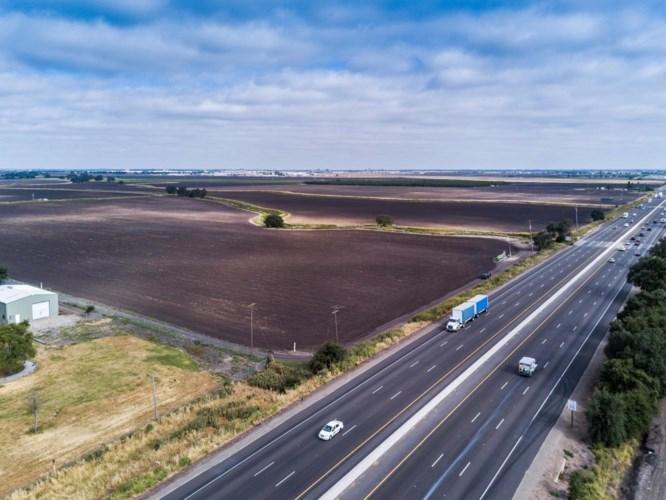 7710 S Airport Way, Stockton, CA 95206