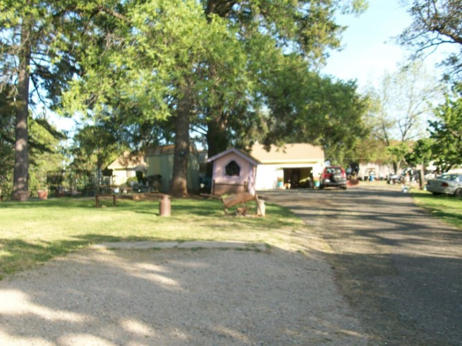2323 Spink Rd, West Point, CA 95255