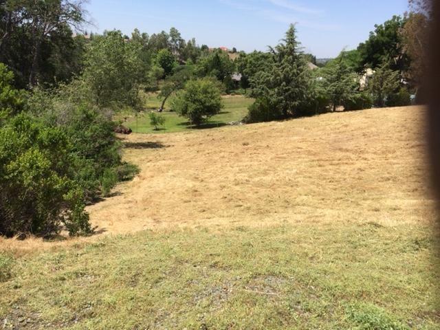 2870 Cascade Lane, Valley Springs, CA 95252