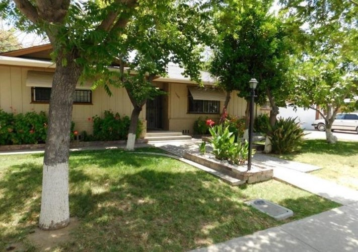 1300 N Olive Avenue, Turlock, CA 95380