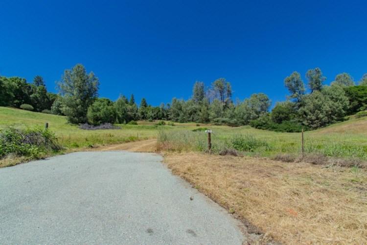 18171 Hale Road, Volcano, CA 95689