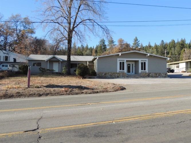 2344 Nevada City Highway, Grass Valley, CA 95945