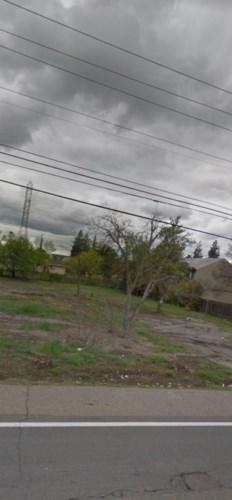 1515 Bell Street, Sacramento, CA 95825