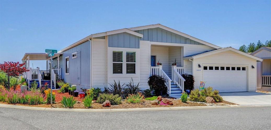 10031 Raggio Place  #355, Grass Valley, CA 95949