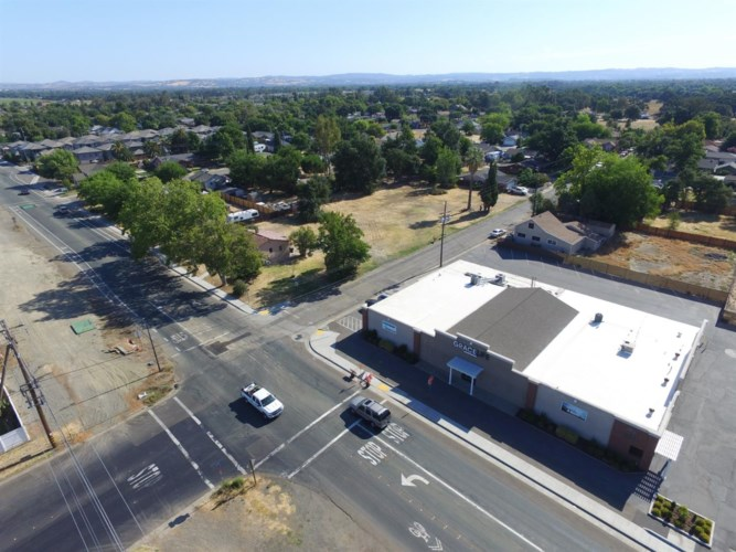 701 East Avenue, Lincoln, CA 95648