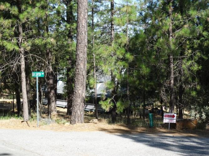 0 Bear Canyon Court, Meadow Vista, CA 95722