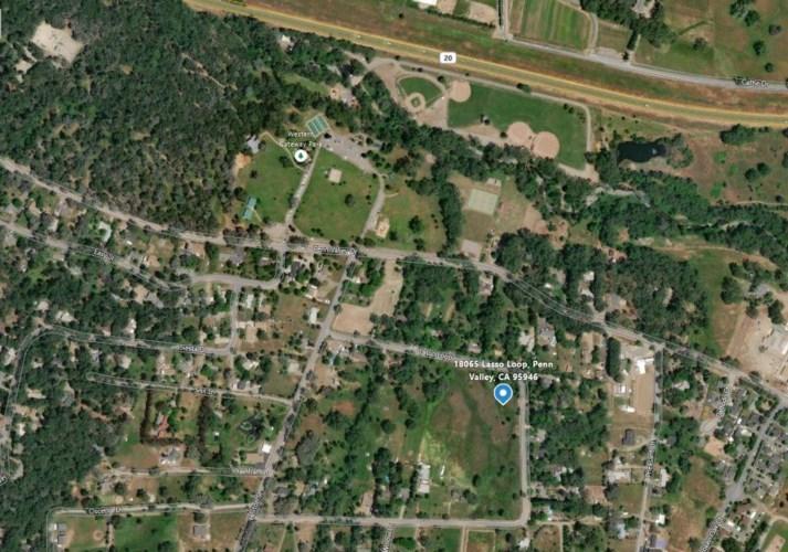 18065 Lasso Loop, Penn Valley, CA 95946