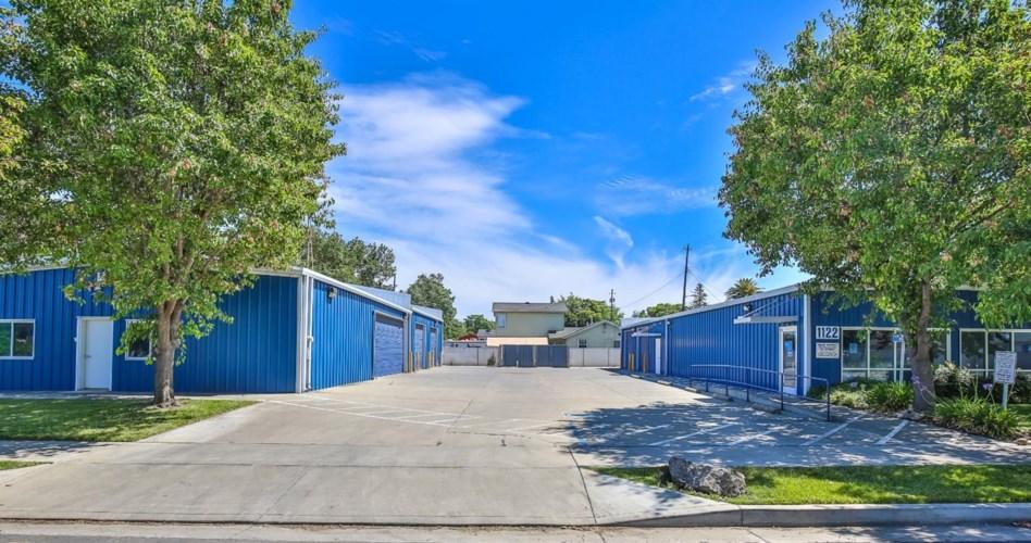 1120 Pendegast Street, Woodland, CA 95695
