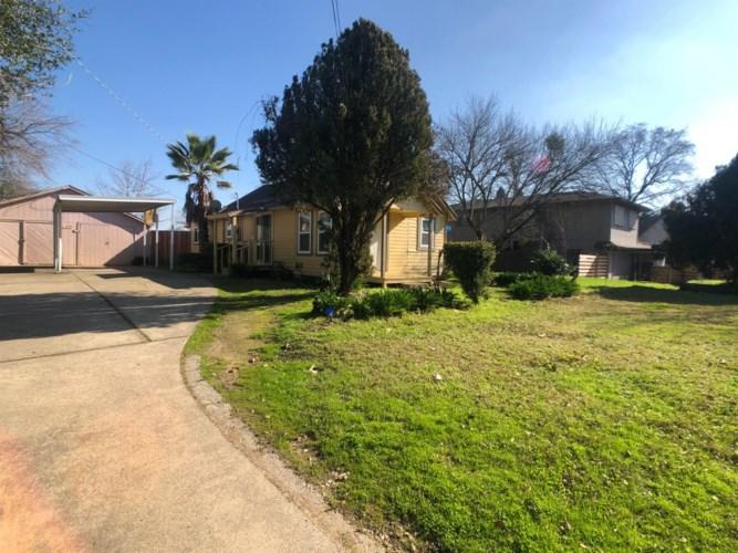 5944 Beech Avenue, Orangevale, CA 95662