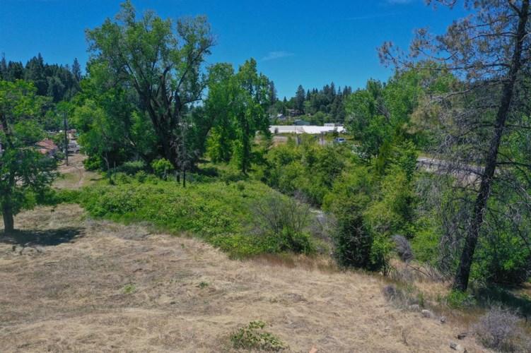345 Railroad Avenue, Grass Valley, CA 95945
