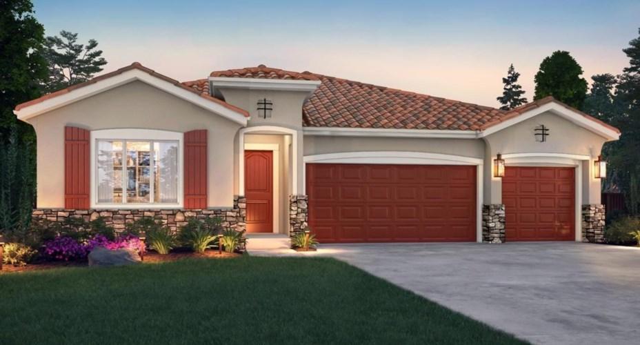 5786 Kent Way, Linda, CA 95901