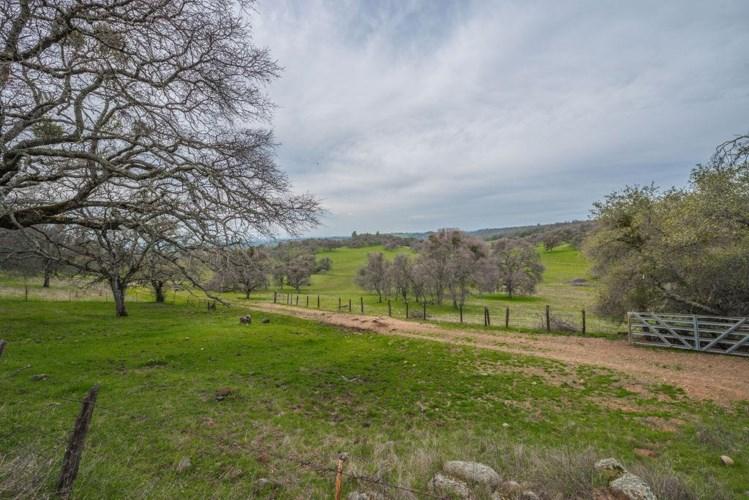 0 Highway 88, Sutter Creek, CA 95685