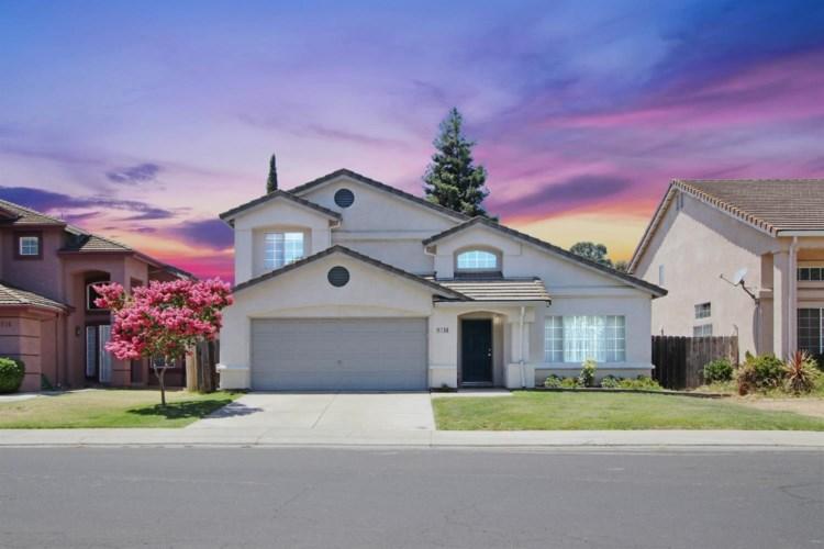 9214 Little Creek Circle, Stockton, CA 95210