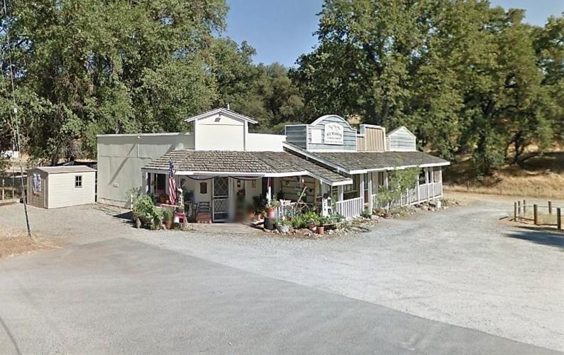 7862 Mountain Ranch Road, Mountain Ranch, CA 95246