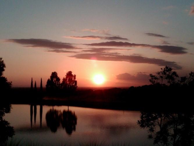 1701 Camino Verdera, Lincoln, CA 95648