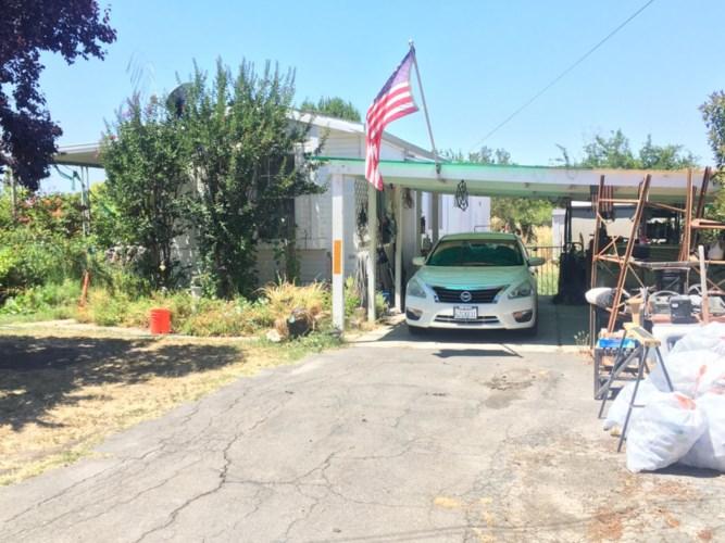 5858 Carpenter Road, Stockton, CA 95215
