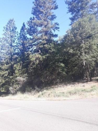 20528 Wolf Creek Road, Grass Valley, CA 95949