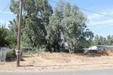 0 County Road 88C, Dunnigan, CA 95937