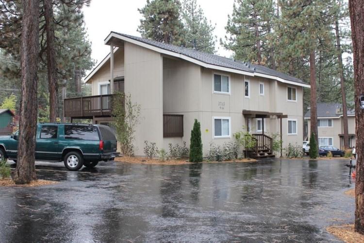 3773 Pioneer Trail, South Lake Tahoe, CA 96150