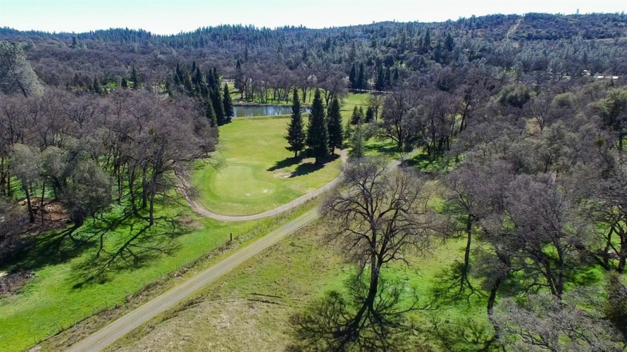 13555 Dry Creek Road, Auburn, CA 95602