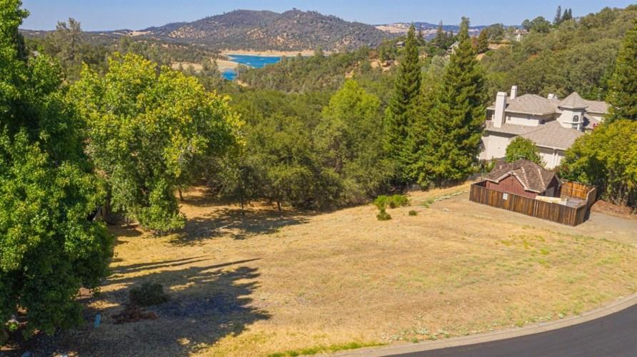 1621 Carnegie Way, El Dorado Hills, CA 95762