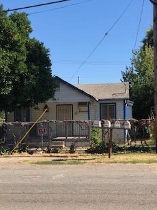 354 Bannon Street, Sacramento, CA 95811