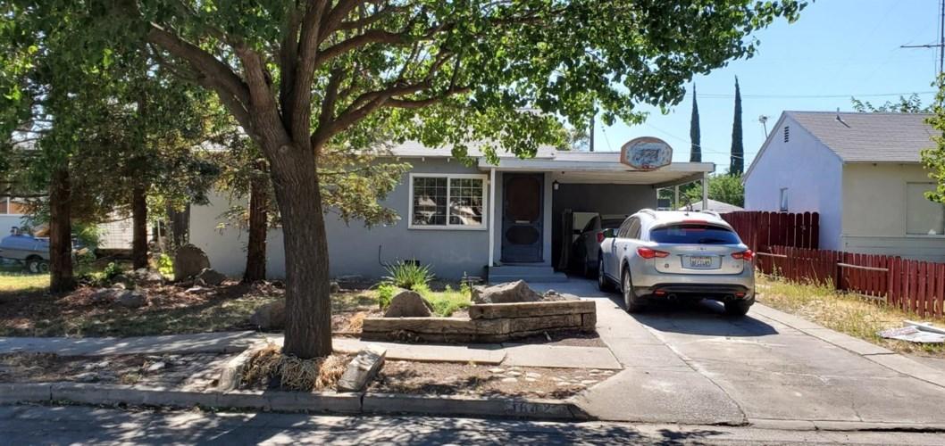 1642 Virginia Avenue, Dos Palos, CA 93620