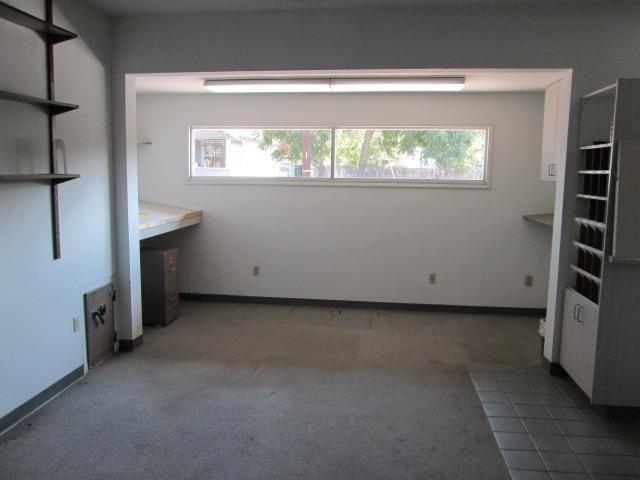1119 E Roosevelt Street, Stockton, CA 95205