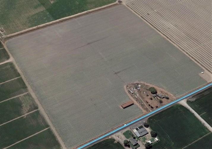 5412 S Prairie Flower Road, Turlock, CA 95380