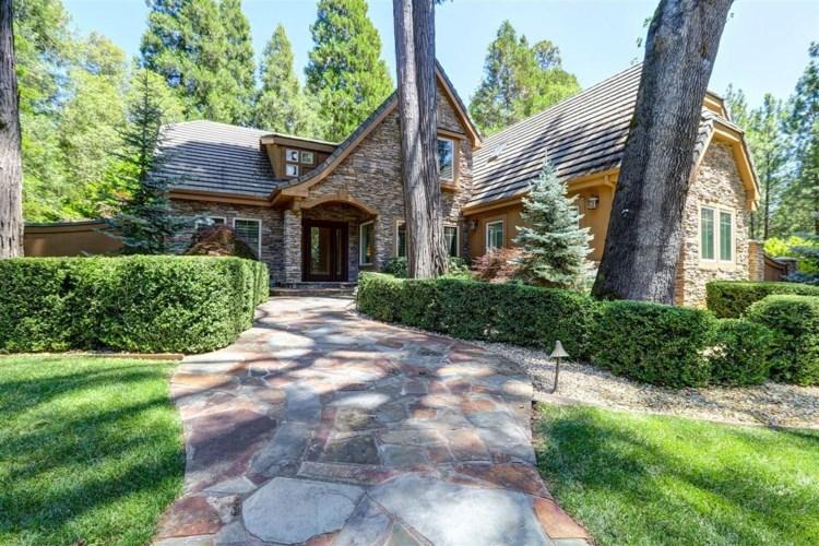 13101 Somerset Drive, Grass Valley, CA 95945