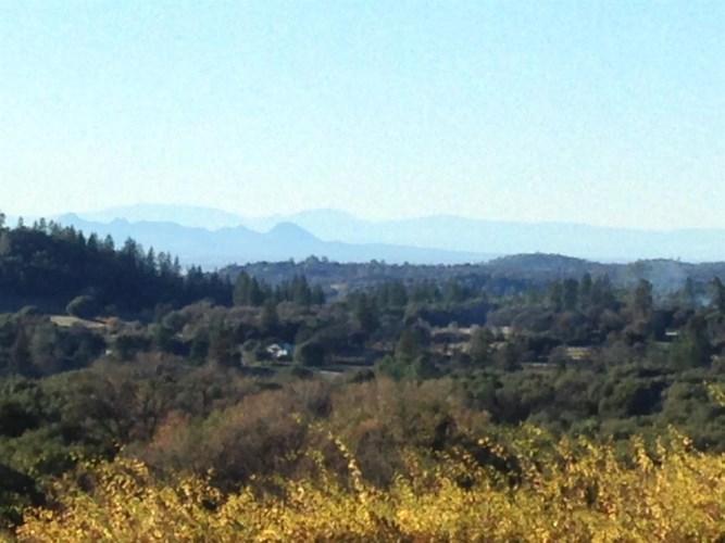 18802 Bald Hill Road, Grass Valley, CA 95949