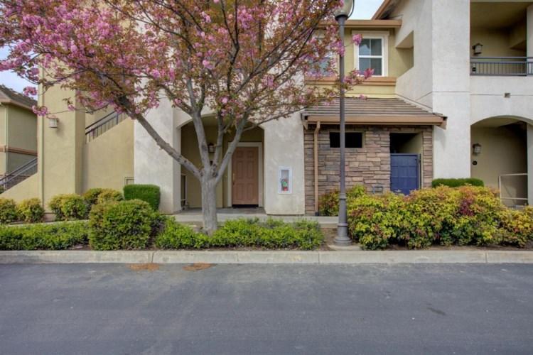 1360 Shady Lane  #223, Turlock, CA 95382