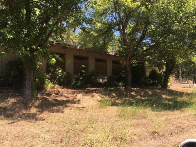 19226 Cherry Creek Road, Grass Valley, CA 95949