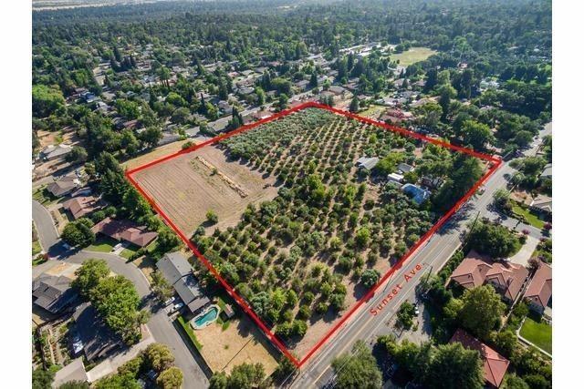 8572 Sunset Avenue, Fair Oaks, CA 95628