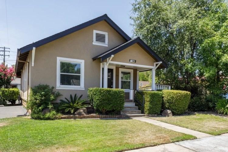 308 Judah Street, Roseville, CA 95678