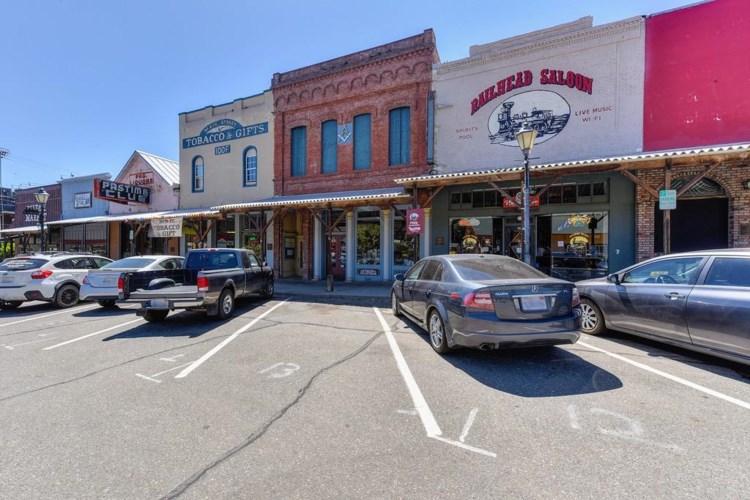 24 Main Street, Colfax, CA 95713
