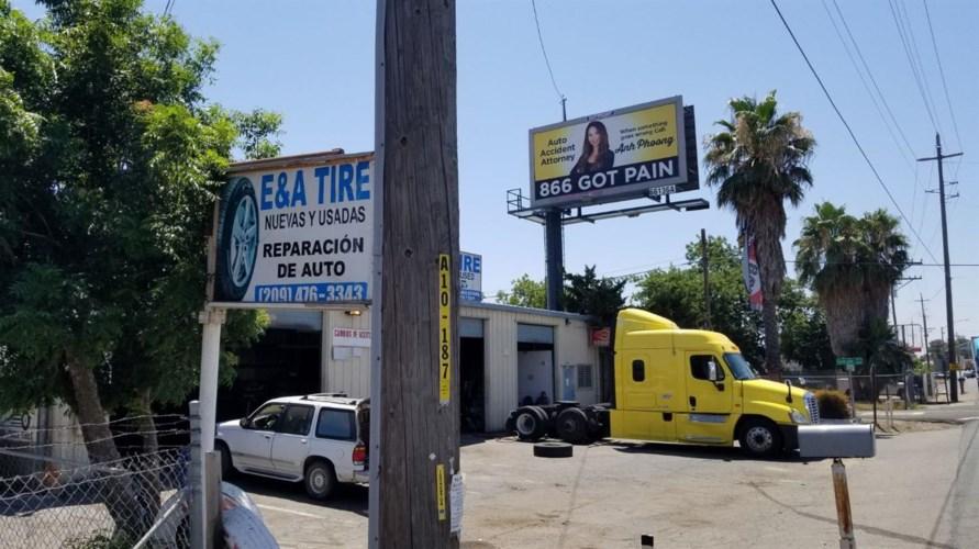 4304 E Fremont Street, Stockton, CA 95215