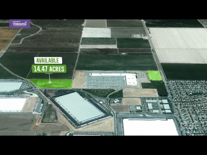 2501 Keystone Pacific Parkway, Patterson, CA 95363