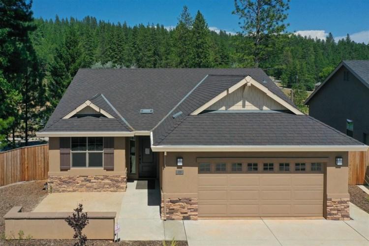 305 Lone Jack Court, Grass Valley, CA 95945