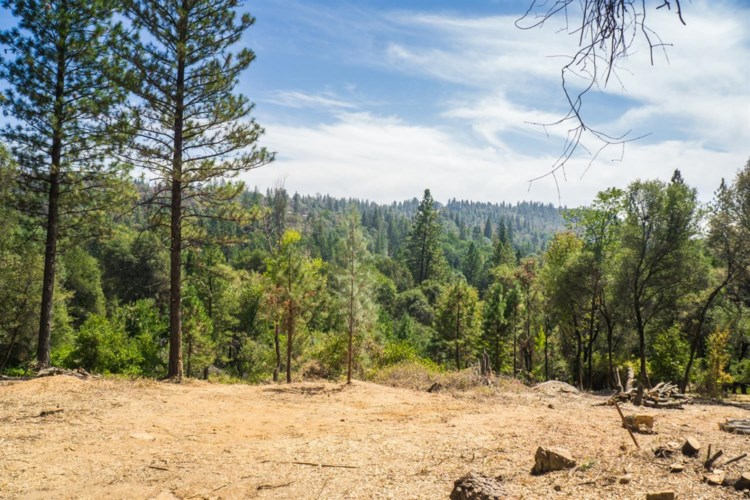10449 Lime Kiln Road, Grass Valley, CA 95949