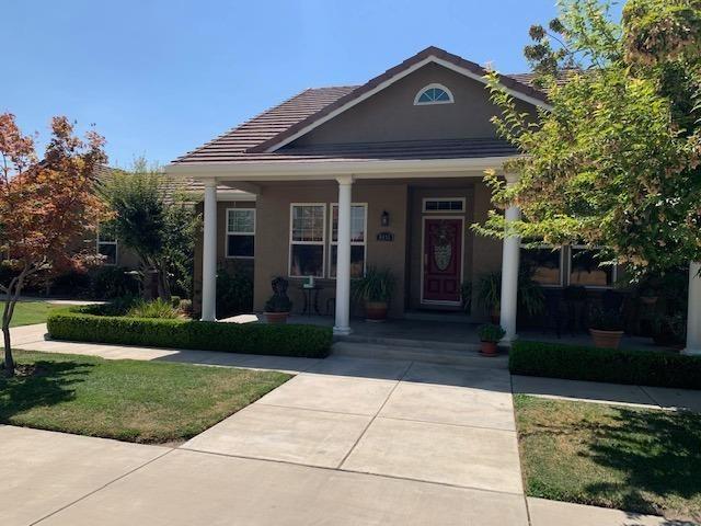 6413 Eleanor Road, Oakdale, CA 95361