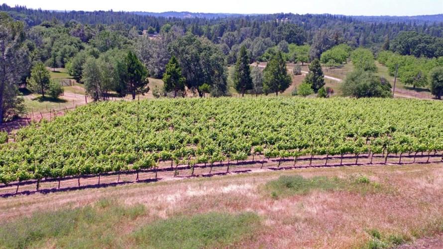 2145 Hidden Ranch Road, Somerset, CA 95684