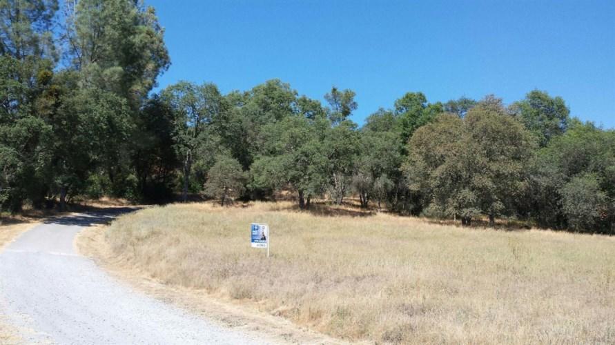 0 Paso Diablo Road, Placerville, CA 95667